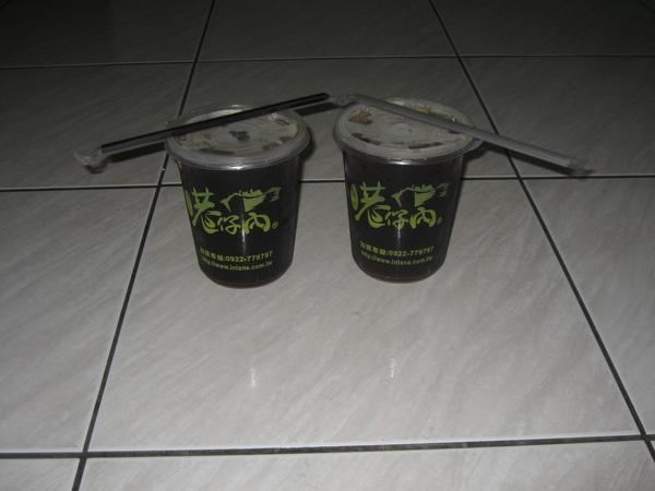 古早味紅茶1