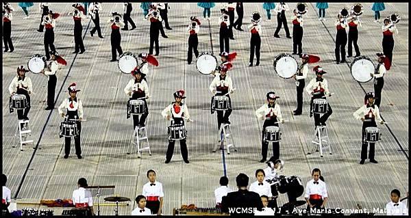 WCMSB 2011 - 08