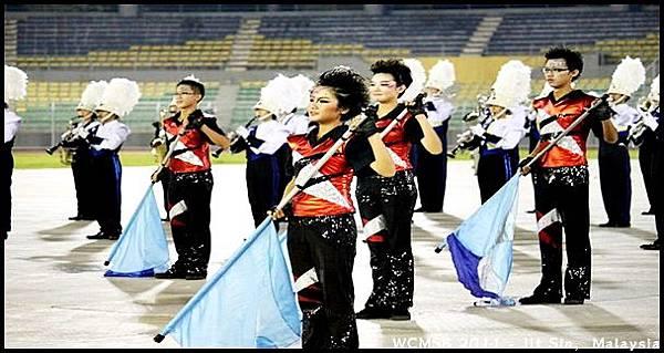 WCMSB 2011 - 09