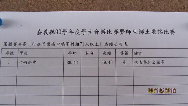 高中職團體71人以上