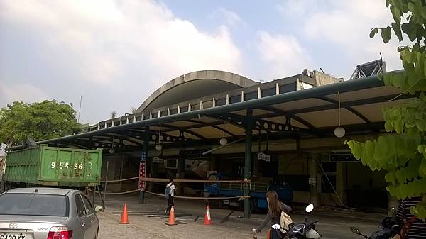 02豐原車站舊站.jpg