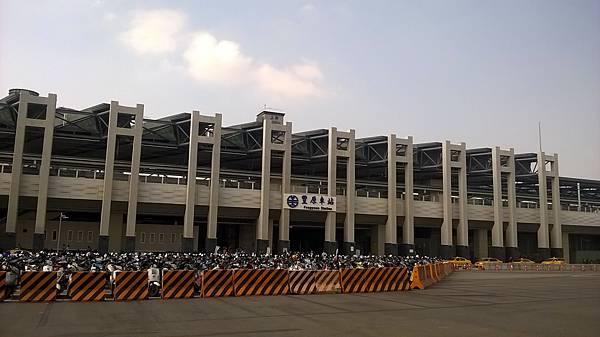 01豐原車站新站.jpg