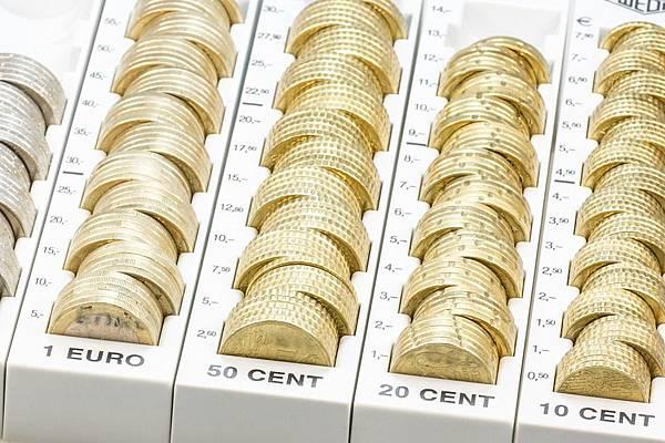 money-628587_960_720.jpg
