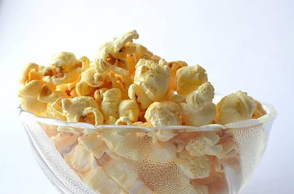 popcorn-166839_960_720.jpg
