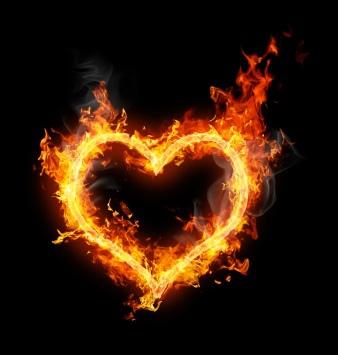 Istock-heart-on-fire.jpg