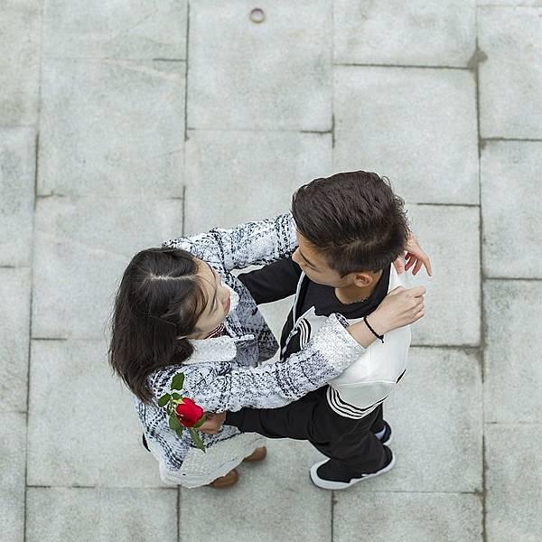 love-1124453_960_720.jpg