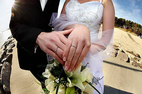 Two_spouses_with_weeding_rings.jpg