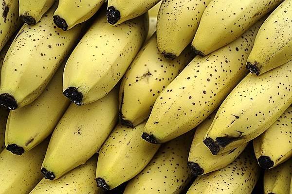bananas-1072399_960_720.jpg