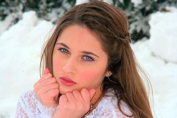 girl-1152375_960_720.jpg