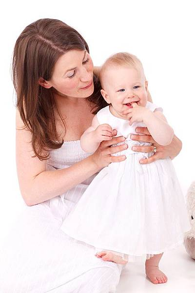baby-17361_960_720.jpg