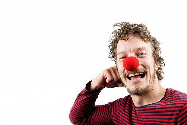 red-nose-14116643222RW.jpg