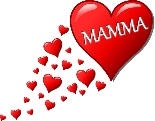 Hearth_006_Red_Mamma.png