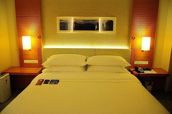 bed-788865_960_720.jpg
