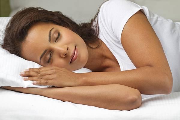 Sleep_woman.jpg