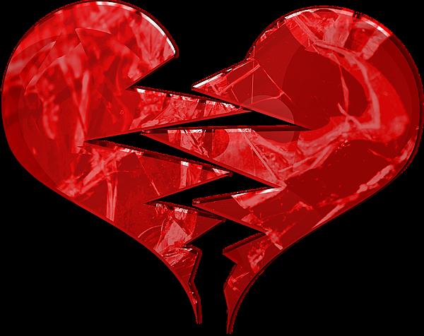 broken-heart-1207383_960_720.png