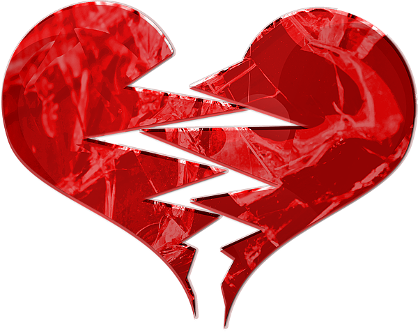 broken-heart-1207383_960_720.png
