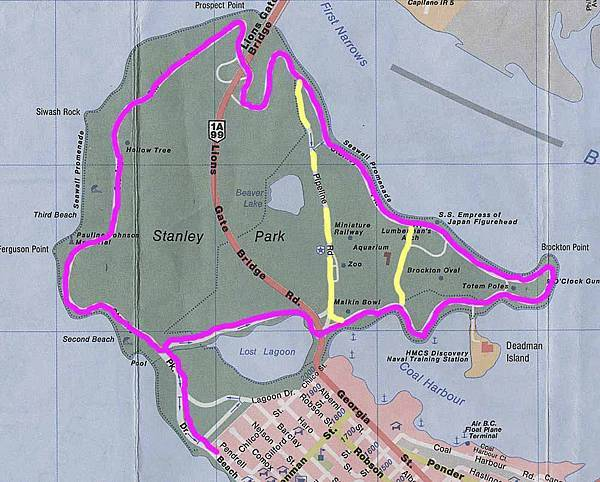 StanleyPark_map.jpg
