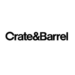 crate_and_barrel_logo.jpg