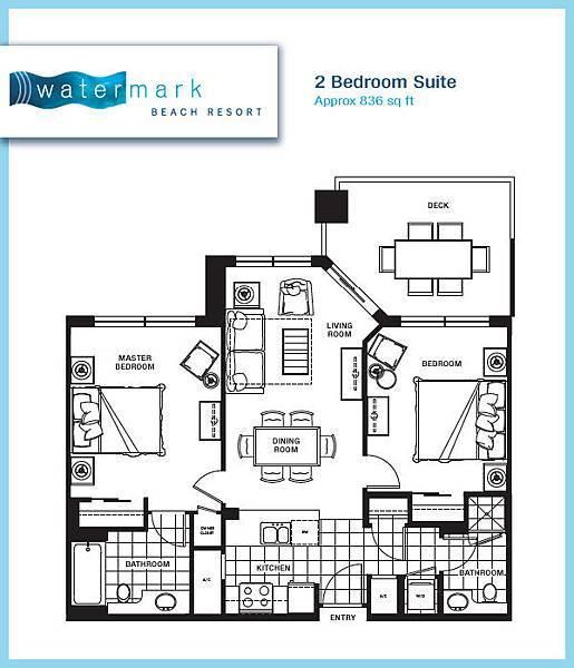 watermark_2bdr_suite