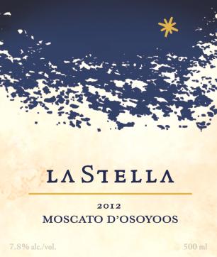 LaS_Moscato2011_front_306