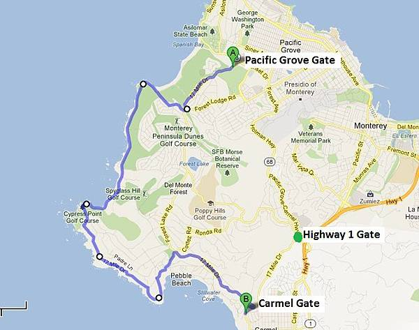 17_mile_drive_map