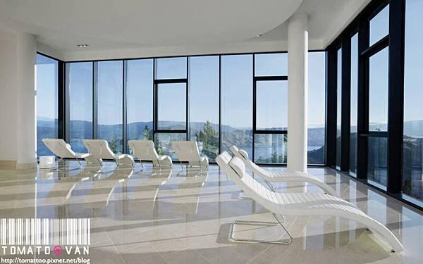 sparkling-hill-resort-31814024-1371638718-ImageGalleryLightbox.jpg