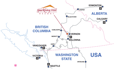 shr-map-small
