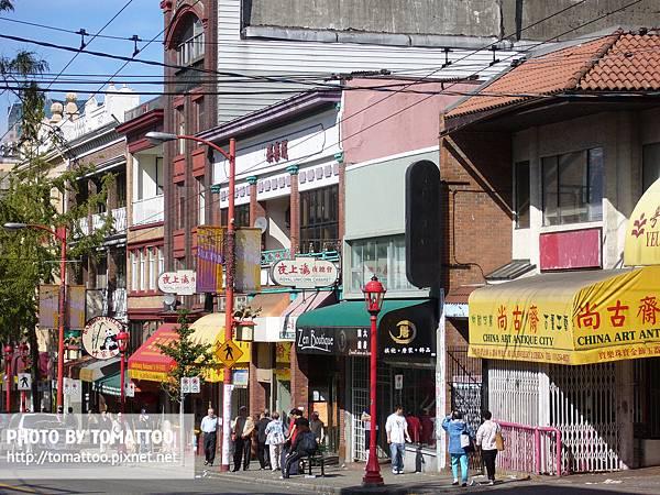 Chinatown-Vancouver.jpg
