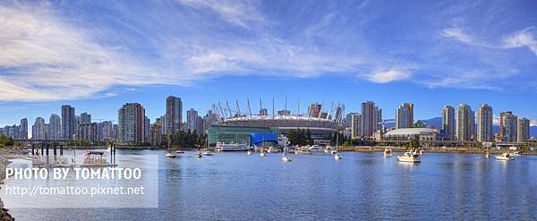 False Creek skyline.jpg