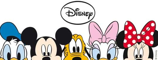 636022420702721969-1467620539_disney-logo-home.jpg
