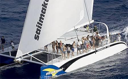 hawaii_makani_catamaran_sail_1.jpg