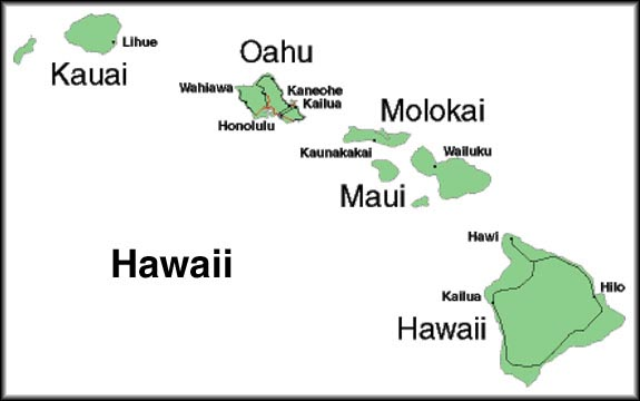 hawaii-map.jpg