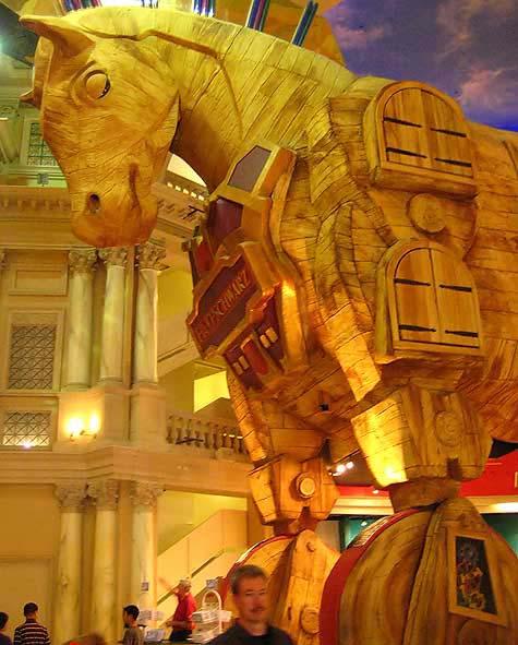 caesars-palace-trojan-horse.jpg