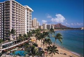 outrigger-waikiki-on-the-beach-exterior-diamond-head-274x185.jpg