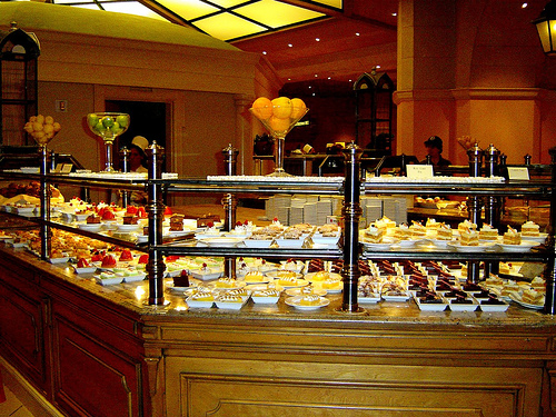 bellalgio-buffet.jpg