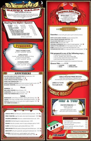 menu-sf_Page_2.jpg