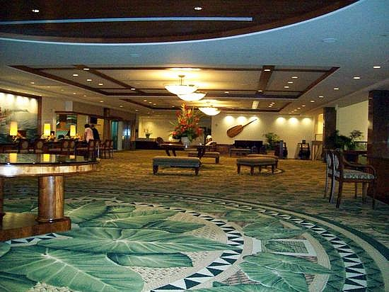 lobby-of-the-outrigger-waikiki-on-the-beach.jpg