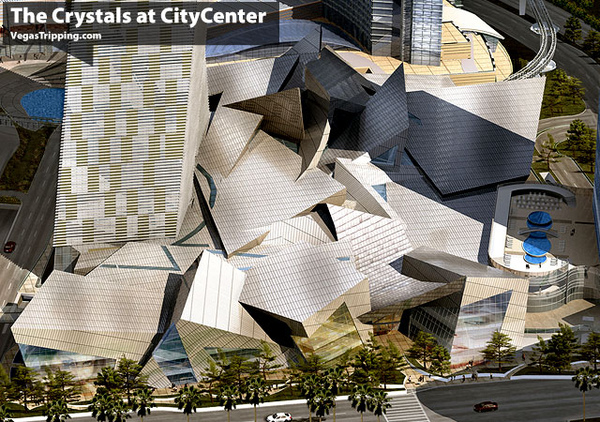citycenter-crystals-day.jpg