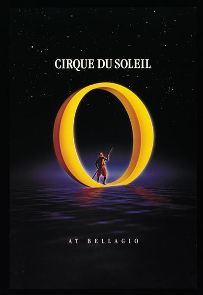rare-O-Cirque-Du-Soleil.jpg