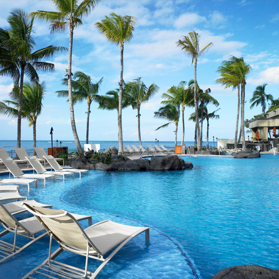 the-royal-hawaiian-honolulu-pool.jpg