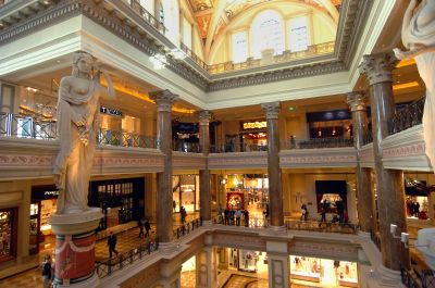 Forum-Shops-at-Caesars-Palace.jpg