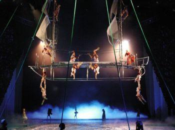 best-of-vegas-shows-o-bellagio.jpg