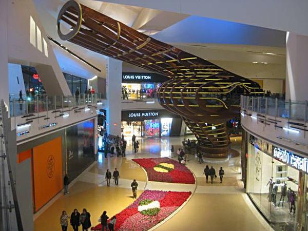 CityCenter-Mall-Crystals-Las-Vegas.jpg