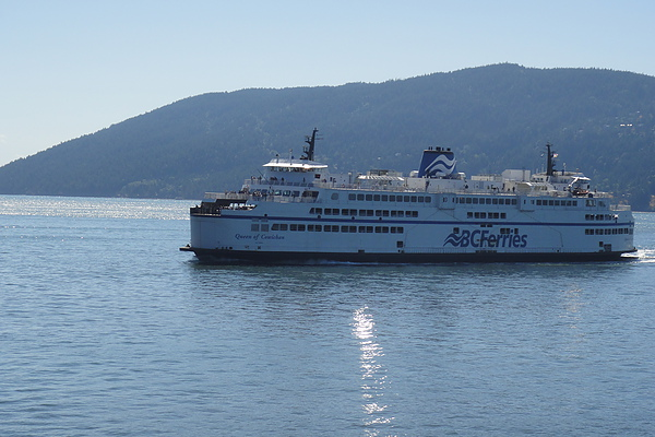 @ferry