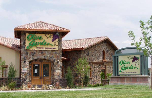 olive-garden-restaurant.jpg