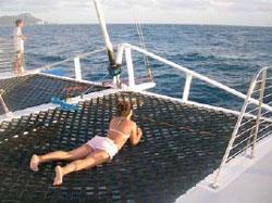 oahu_sailingtours17.jpg