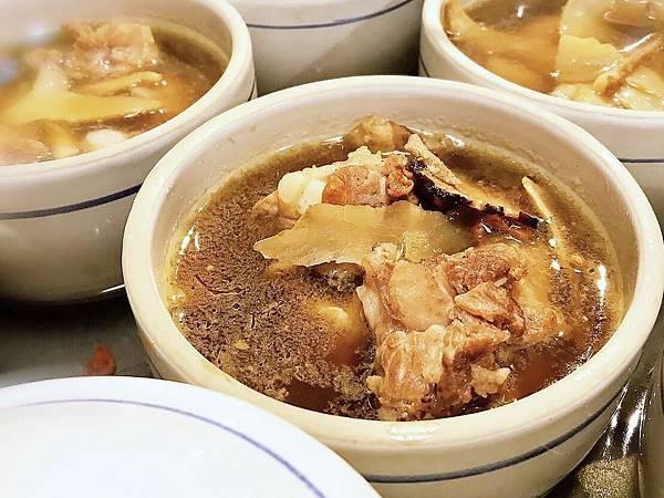 厚德菜餚2.jpeg