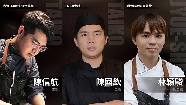 廚師頭卡_190318.jpg