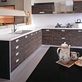 AA9廚具.jpg