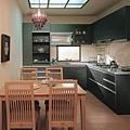 AA10廚具.jpg